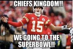 Kc Football, Kansas City Chiefs Shirts, Eric Hosmer, Chiefs Super Bowl, Sports Teams, Sports Baby, Madden Nfl, Packers, Chefs