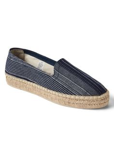 7ee6cbf40 Gap is your destination for the latest must-have women s shoes. Shop a  variety of versatile