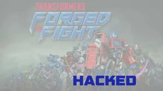 Transformers Forged to Fight Hack get unlimited Crystals Transformers, Hacks, Crystals, Youtube, Crystal, Youtubers, Crystals Minerals, Youtube Movies, Tips