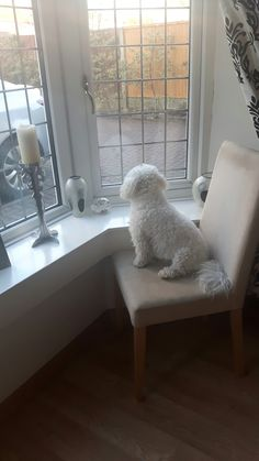 When's Mum coming home!