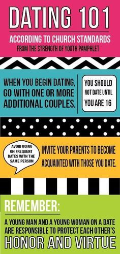 Underage dating laws in california