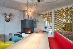 freiheit-office-design-3