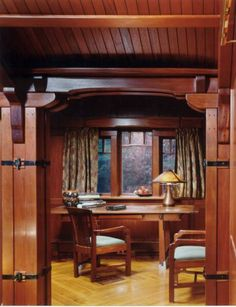 Woodwork, Paneling/Wainscoting— Catskill Woodworking, catskillwoodworking.net