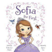 Booktopia has Disney Junior: Sofia the First by Catherine Hapka. Buy a discounted Paperback with Flaps on Inside & Back Covers of Disney Junior: Sofia the First online from Australia's leading online bookstore. Disney Pixar, Disney Jr, Disney Junior, Coloring Sheets, Coloring Pages, Kids Coloring, Colouring, Animes Online, Princesa Disney