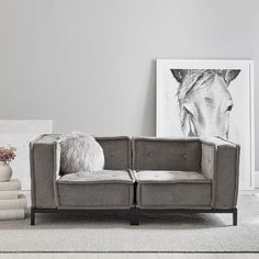 Desk Chair Teen, Lounge Seating, Lounge Couch, Teen Lounge, Corner Chair, Kiln Dried Wood, Pottery Barn Teen, Armless Chair, Sectional Sofa