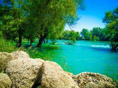 Landscape by Mutlu Anlar Photography on 500px
