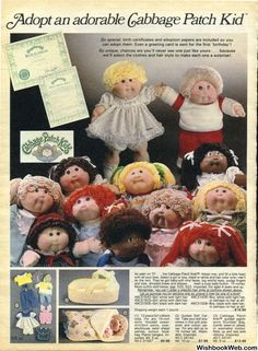 1983 My Little Pony, Cabbage Patch Kids, Dukes of Hazzard Set, Speak and Learn and more toys from the Cabbage Patch Kids, My Childhood Memories, Childhood Toys, School Memories, Sweet Memories, Toy History, British History, Barbie, Retro Toys