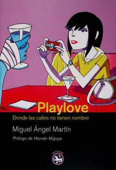 Miguel Ángel Martín aborda las relaciones de pareja con esta obra. El peor día de la vida de Ari estuvo a punto de convertirse en el mejor cuando después de ser abandonada y despedida de su trabajo, encuentra al hombre ideal.