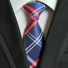 Find More Ties & Handkerchiefs Information about 2016 Fashion Polyester Adult Men's Tie for Party Plaid Necktie Gravata for Mens Business Vestidos Men Ties Bridegroom Neck Ties,High Quality Ties & Handkerchiefs from Sexy Clothing&Accessories on Aliexpress.com