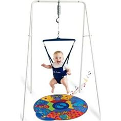 Buy Luvlap Go Fishing Baby Bouncer with Soothing Vibration and Music (Multi Color) Online at Low Prices in India - Amazon.in Best Baby Bouncer, Baby Rocker, Baby Fish, Baby Girl Dress Patterns, Bouncers, Baby Shower Fun, Baby Love, Fun Baby, Things That Bounce