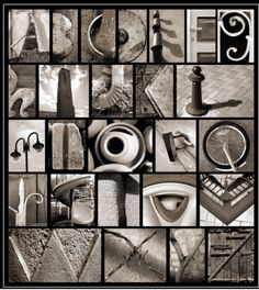 Alphabet pinterest spelling words find objects and math examples altavistaventures Image collections
