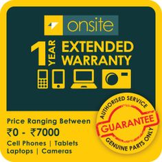 Infibeam launches extended warranty services Gadget Care for Electronics #Electronics #Gadget #warranty #Coupon ##CouponCode
