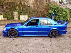 Mercedes 500, Mercedes Benz 190e, Benz S, Bmw Classic Cars, Classic Mercedes, Mk1, Mercedes Wallpaper, Daimler Benz, Best Muscle Cars