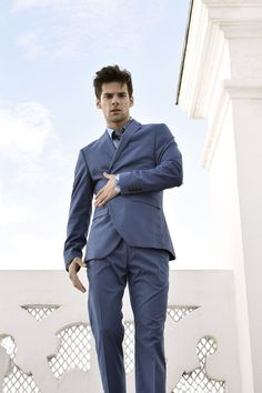 Luxury and Vintage Madrid website, offers you the best selection of contemporary and vintage clothing in the world. Elite 3, Elite Squad, Best Shopping Sites, Vetement Fashion, Fine Boys, Book Aesthetic, Best Actor, White Man, Hot Boys