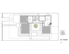 220957925445602266 as well Australian Country Style House Plans further 15270086208525172 likewise Old House Plans 1900s in addition Average House Designs. on tropical style home plans