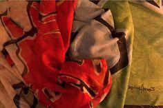 lenços lindos e leves 90x90 e 180x90cm