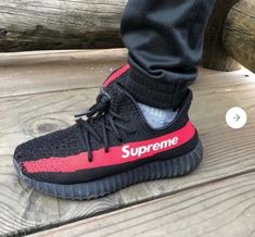 1a7e6ec942c6c Adidas supreme yeezy Go to the link in my bio to buy these