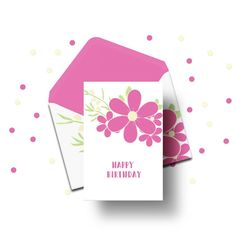 "30 Likes, 3 Comments - Christina GraphicDesigner (@christina_graphicdesigner) on Instagram: ""#card #carddesign #greetingcard #greetings #birthdaygreetings #greet #celebration…"""