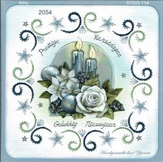 Paper Embroidery, Christmas Embroidery, Point, Albums, Stitching, Dots, Patterns, Cards, Costura