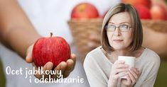 Kliknij i przeczytaj ten artykuł! Coconut, Apple, Fruit, Fitness, Food, Magic, Apple Fruit, Essen, Meals