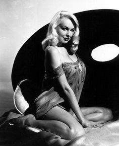 xxx joi lansing showing images for joi lansing nude porn