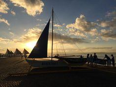 THE COLOURS OF PARAW REGATTA FESTIVAL – lakwatserongdoctor Sailing Ships, Boat, Colours, Dinghy, Boats, Sailboat, Tall Ships, Ship