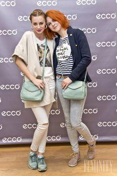 Mária Čírová & Kristína Farkašová Marvel, Woman, Girls, Style, Fashion, Toddler Girls, Moda, Daughters, La Mode