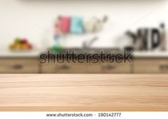 Interior Stock Photos : Shutterstock Stock Photography
