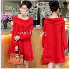 Wholesale Women Jacket - Buy Korean Fashion Women Jacket Ladies Casual Cardigan Lovely Small Coat Outwear, $18.58 | DHgate