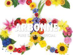 arbonne logo high resolution - Google Search