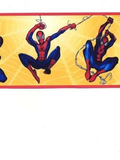 superherues de marvel Buscar con Google marvel