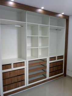 Nice Easy methods to Create Your Personal Customized Wardrobe Design - Home Int., Nice Easy methods to Create Your Personal Customized Wardrobe Design - Home Interior Wardrobe Design Bedroom, Bedroom Bed Design, Bedroom Furniture Design, Bedroom Wardrobe, Wardrobe Closet, Master Bedroom Closet, Bedroom Closets, Ikea Closet, Sliding Wardrobe Doors