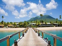 """Scenery: 91.7 Friendliness: 88.9 Atmosphere: 88.9 Restaurants: 82.9 Lodging: 86.7 Activities: 74.1 Beaches: 81.3 Our readers think of Nevis as a """"secret hideaway,"""" the """"hidden gem of the Caribbean."""" Though it's a small island, they say """"there's more to do than you would think, and the greatest attraction is the natural beauty."""" In addition to friendly people and great food, they also loved the """"fantastic hotels"""" and the """"many fantastic, affordable rental villas."""" Overall, Nevis is a """"warm, f..."""