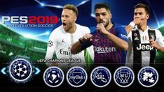 Phone Games, Xbox Games, Android Mobile Games, Nova, Pro Evolution Soccer, Online Games, It Cast, Kit, Champions League