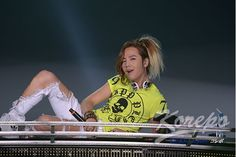 Team H Party in Sapporo 20130307