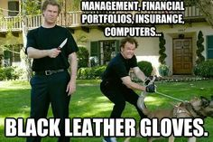 54 Best Prestige Worldwide images | Step brothers quotes