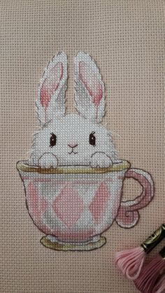 Thrilling Designing Your Own Cross Stitch Embroidery Patterns Ideas. Exhilarating Designing Your Own Cross Stitch Embroidery Patterns Ideas. Cross Stitch Quotes, Dmc Cross Stitch, Cute Cross Stitch, Cross Stitch Animals, Counted Cross Stitch Patterns, Cross Stitch Designs, Cross Stitching, Cross Stitch Embroidery, Hand Embroidery