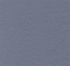 "Brand New Gray Leather Look Vinyl Full Size Futon Mattress Covers for Mattress Sized 8"" Thick X 54"" W X 75"" L. by D Futon Furniture, http://www.amazon.com/dp/B0041BC0QQ/ref=cm_sw_r_pi_dp_8VgQqb0R2GXDW"
