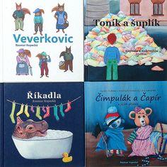 Rozmarný komplet Cover, Books, Art, Art Background, Libros, Book, Kunst, Performing Arts, Book Illustrations