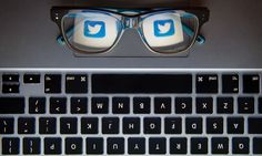 Twitter pledges to clamp down on trolls | Technology | The Guardian