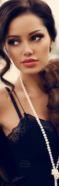 Beautiful Share the beauty and love - Beautiful Eyes, Most Beautiful Women, Beautiful People, Stunning Women, Simply Beautiful, Portrait Photos, Portraits, Beauté Blonde, Make Up Gesicht
