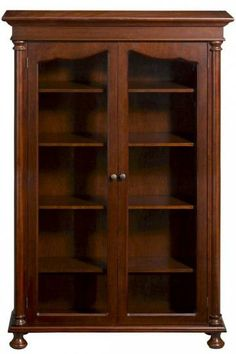 Cabinet Option 1