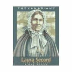 Laura Secord: John M Bassett, A Roy Petrie, Roy Petrie: 9781550414905: Books - Amazon.ca