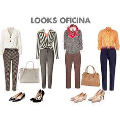Looks Oficina