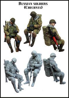 http://www.evolution-miniatures.com/-SCALE-1:35