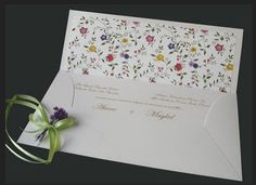 Moldes de Envelopes para Convites de Casamento   Clube Noivas