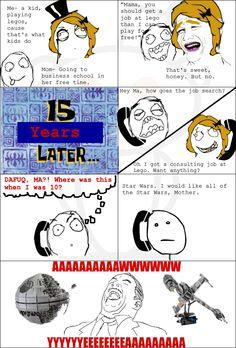 Memes On Pinterest