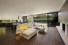 Gallery - Malvern House / Canny Design - 7