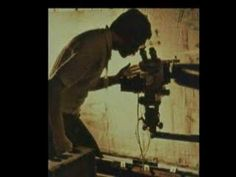 The Shroud of Turin Research Project