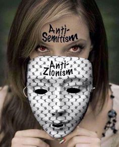 140 Anti-Semitism ideas | racial groups, discrimination, racial